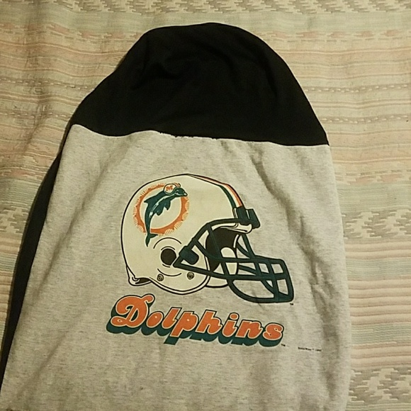 Brilliant Miami Dolphins Car Seat Cover Pabps2019 Chair Design Images Pabps2019Com